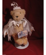 Snowflake Muffy Vanderbear Winter Bear Toyb 1993 - $9.99