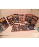 Vintage Analog Digest Lot of 9 Science Fiction - $7.47