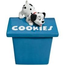 Westland Giftware Playful Puppy Ceramic Cookie Jar, 11.75-Inch - $86.18