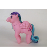 My Little Pony - G1 - Whizzer (Twinkle-Eyed Pony) - $5.00