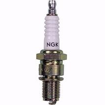 NGK DP8EA-9 Spark Plug Grizzly 600 Mojave Bayou FZR XT660 TT600 KLR Prai... - $2.95