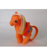My Little Pony - G1 - Sea Breeze / Surfing Days... - $13.00