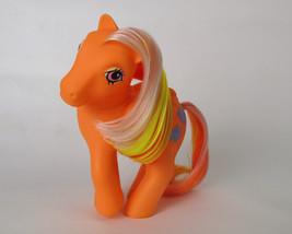 My Little Pony - G1 - Sea Breeze / Surfing Days [C] (Tropical Pony) - $24.00