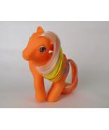 My Little Pony - G1 - Sea Breeze / Surfing Days... - $24.00
