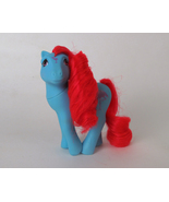 My Little Pony - G1 - Tropical Breeze (Flutter Pony) - $5.00