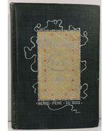 Princesses in Love Henri Pene Du Bois 1895 Brentano's - $5.99