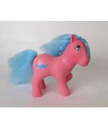 My Little Pony - G1 - Sweet Suds (Perfume Puff) - $28.00