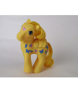 My Little Pony - G1 - Dancing Butterflies (Twic... - $18.00