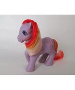 My Little Pony - G1 - Sky Rocket [C] (Twinkle-E... - $6.00