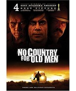 dl no country for old men thumbtall