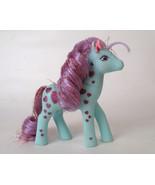 My Little Pony - G1 - Starflash (Glittery Sweet... - $12.00
