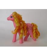 My Little Pony - G1 - Goldilocks [A] (Special O... - $30.00