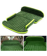 Inflatable Mattress Car Back Seat Air Bed Exten... - $233.98
