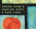 Cider_thumb155_crop