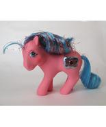 My Little Pony - G1 - Princess Primrose - $8.00