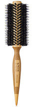 WEN  Round Medium Boar Bristle Styling Brush - $9.50