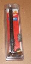 Faucet Stem NIB Ace Hardware 44738 Price Pfister Style 1OI-9H/C Hot/Cold  96X - $6.89