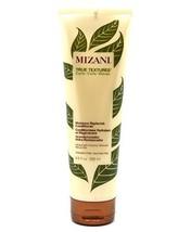 Mizani True Textures Moisture Replenish Conditioner Hair Curls Coils Wav... - $13.85