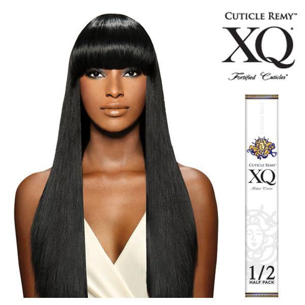 Cuticle Remy Xq 100 Human Hair Yaky And 50 Similar Items