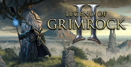 Legend Of Grimrock 2 II PC Steam Code Key NEW Download Game Sent Fast Region Fre - $11.61