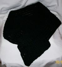 Handmade, Crochet Cowl Scarf, Fashion Scarf, Accessories, Women, Infinity Scarf - $40.00