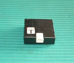 2015 Nissan Sentra Chassis Control Module WD1U829A - $31.50