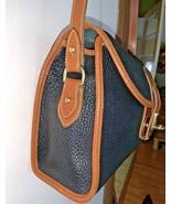 Dooney & bourke vintage bucket bag  - $96.00