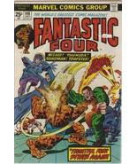 Fantastic Four 148 [Comic] by Marvel Comics - $14.95