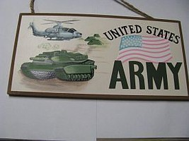 P79 - United States - Army  - $3.50