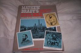 Mathew Brady - $50.00