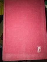 Harper's Bible Dictionary - 1973 - Excellent - $4.95