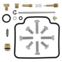QuadBoss Carburetor Kits 26-1427  - $37.95