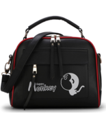 8 Color Women Leather Shoulder Bags Monkey Backpacks Tote Bags M328-1 - $39.66