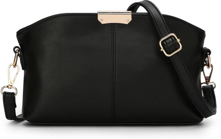 Medium Women Shoulder Bags New Fashion Messenger Bags Mixed Color K329-1 - £26.86 GBP