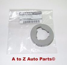 NEW 2004-2008 Nissan Maxima Headlight Bulb Retainer Ring, or Holder, OEM - $14.80