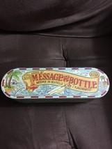 Send a Message in a Bottle - $11.29