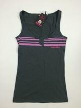 Diesel Women's Lingerie Nightwear UFTK-Heaveny Singlet Camisole Top Size... - $21.99