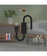 Temperature And Humidity Remote Sensor Accessory USB Cable - $79.25