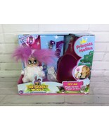 Fur Babies World Deluxe Shimmies Princess Melina Toy NEW - $18.21