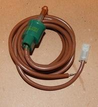 KLIXON HVAC Parts Hi Pressure Switch 20PS058PB400K300R USA NIB 300/400ps... - $19.49