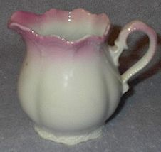Pink luster pitcher1 thumb200