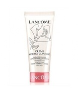 Lancome Creme Mousse Confort Comforting Creamy Foaming Cleanser - $7.50