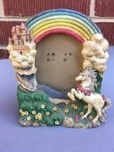 Vintage San Francisco Music Box Company Rainbow... - $40.00