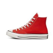 Converse Sneakers Chuck Taylor All Star 70, 164944C - $185.00
