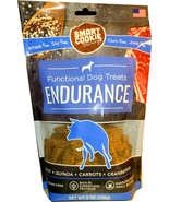 Beef Flavored Dog Treat - $12.30