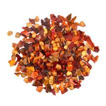 Chili Pepper Flakes - $5.15+