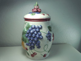 Noble Excellence Napa Valley Large Canister - $67.31