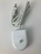 Genuine OEM Charger HX6100 Base for Philips Sonicare Electric Toothbrush... - $10.38