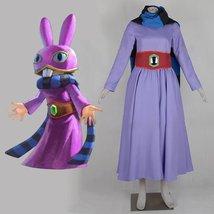 Legend of Zelda A Link Between Worlds Ravio Cosplay Costume - $106.00