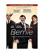 Bernie - $4.99